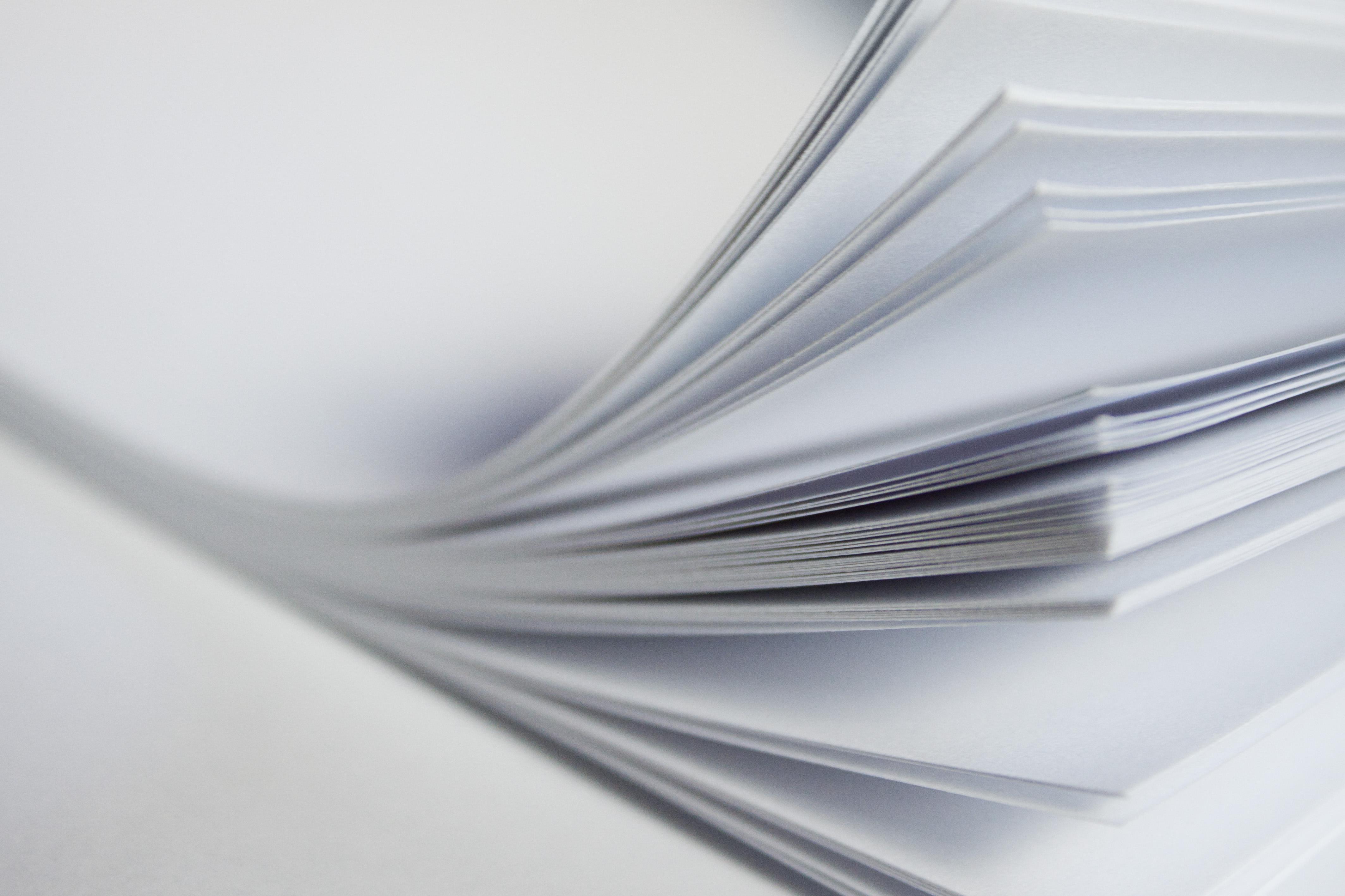 papiers crig-imprimerie caen