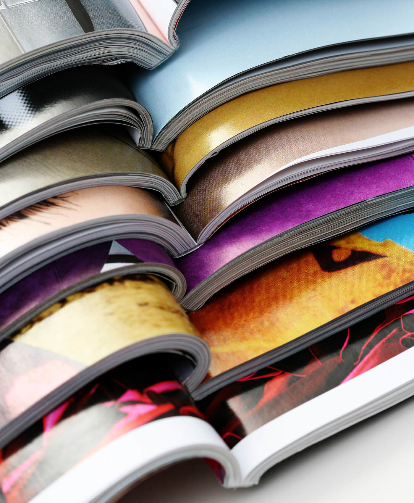 magazine-brochure-crig-imprimerie