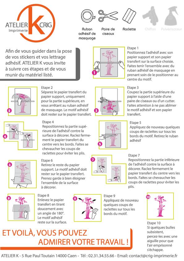 Notice-de-pose-Atelier-K---stickers-adhésif